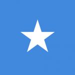 Somalia: Terror in Mogadischu fordert mindestens 276 Tote