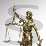 Urteil in Deutschland: Flugverbot für Israeli beschäftigt die Bundesregierung