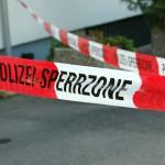 Villingendorf: Einschulungsfeier wird zur Familientragödie – drei Tote