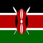 Symbolfoto: © Wikimedia Commons | wikipedia