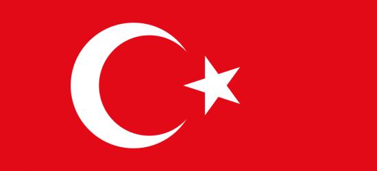 Symbolfoto: © Wikimedia Commons   wikipedia