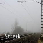 Symbolfoto: © uschi dreiucker | pixelio.de