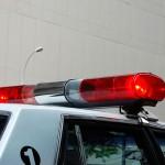 Kalifornien: Mindestens fünf Tote nach Schüssen an einer Grundschule