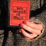 Symbolfoto: © Initiative Echte Soziale Marktwirtschaft   | pixelio.de