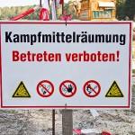 Symbolfoto: © Thorben Wengert  | pixelio.de