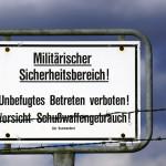 Symbolfoto: © Reinhard Grieger  | pixelio.de