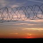 Die Grenzkontrollen innerhalb der EU sollen bestehen bleiben