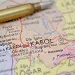 Terroranschlag in Kabul mitten im Berufsverkehr: Mindestens 80 Tote