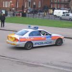 London: 29 Verletzte nach Explosion in U-Bahn – Behörden sprechen von Terrorakt