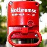 Symbolfoto: © Rike  | pixelio.de