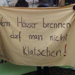 © Stadt Bautzen