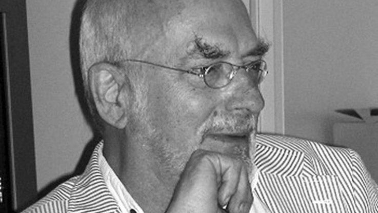 Peter Lustig Wiki