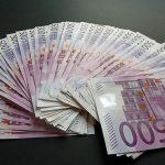Alwine in Brandenburg: Das ganze Dorf wurde für 140.000 Euro versteigert