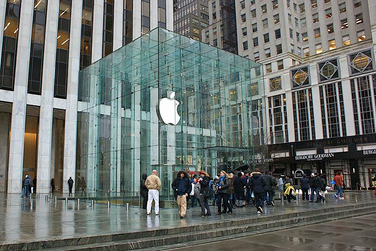 irland apple soll bis zu 13 milliarden euro steuern nachzahlen burntimes news. Black Bedroom Furniture Sets. Home Design Ideas
