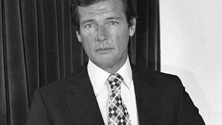 Terror Neuseeland Wikipedia: Schauspieler Roger Moore Ist Tot