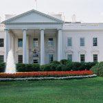 USA: Donald Trumps Pressesprecher Sean Spicer tritt zurück